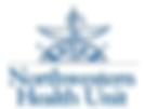 NWHU logo.png