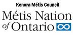 Kenora Metis and MNO logo.png