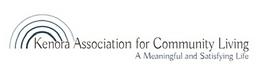 KACL logo.png
