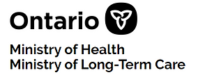 Ministry of Health logo.png
