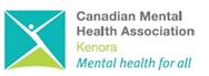 CMHA K logo.png