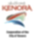 Corp City Kenora logo.png