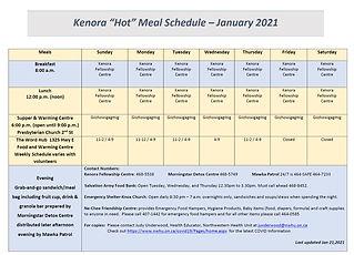 Food calendar Jan 2021.jpg