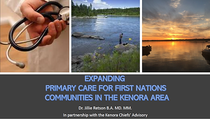 Primary Care title pic.png