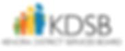 KDSB logo.png