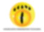 WNHAC logo.png