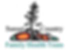 SCFHT logo.png