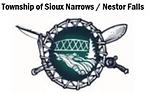 SNNF logo.png
