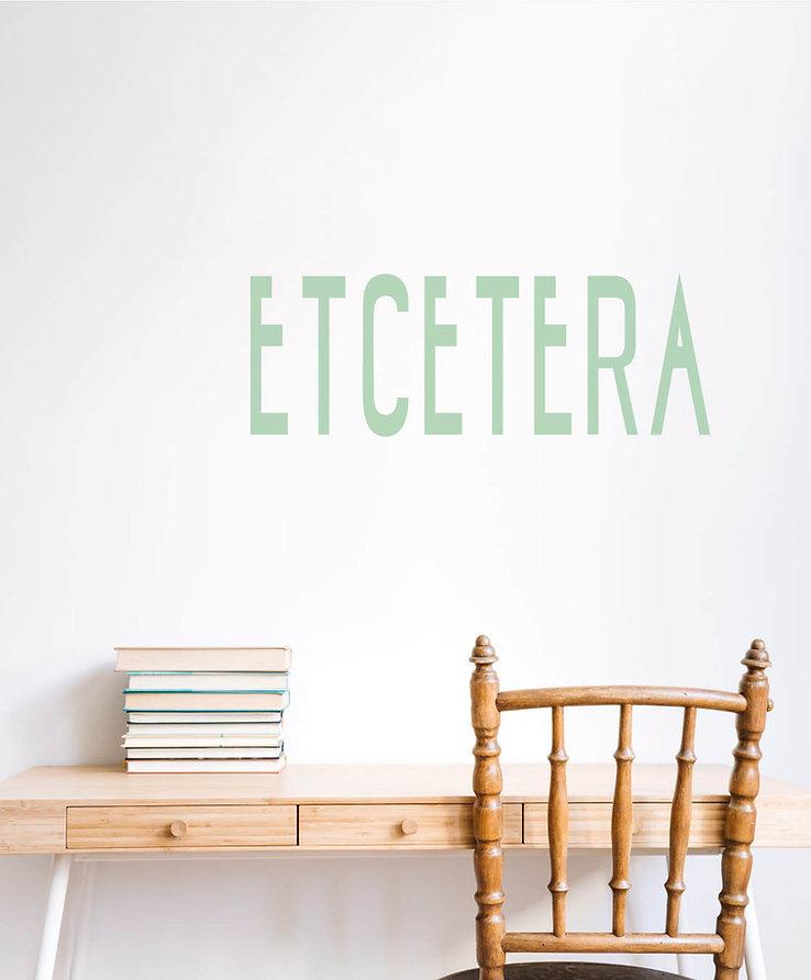 etcetera_!.jpg