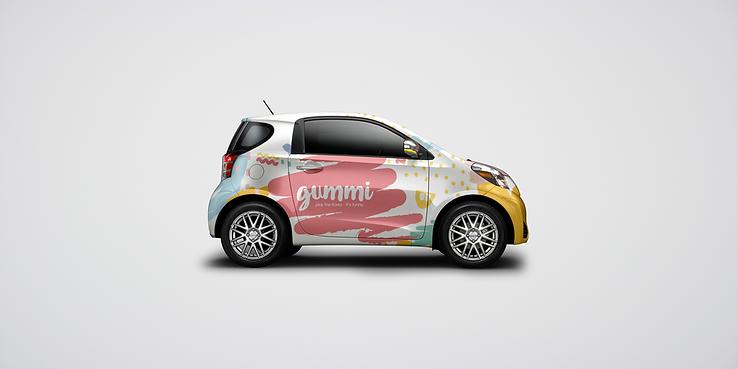 gummi_015.png