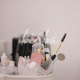 iambeauty_ts_-10.jpg