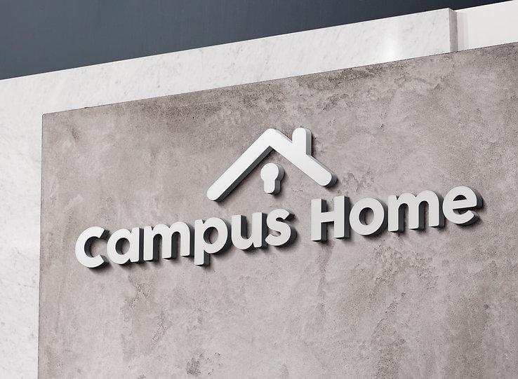 campus home_04.jpg