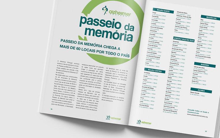 revista alzheimer_05.jpg