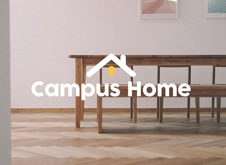 campus home_01.jpg