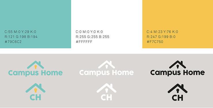 campus home_03.jpg