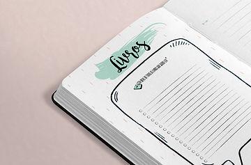 agenda pini_025.jpg