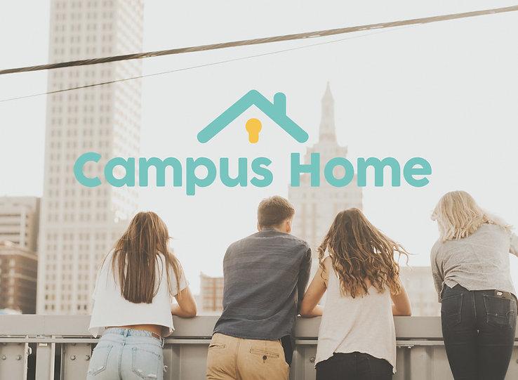 campus home_08.jpg