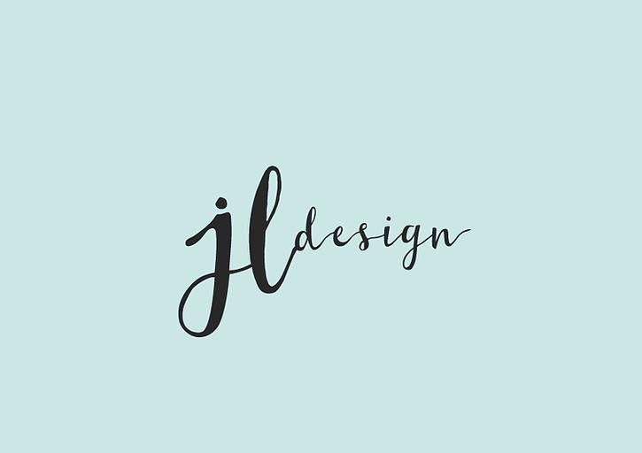jldesign_01.png