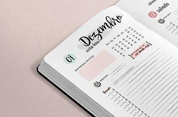 agenda pini_010.jpg
