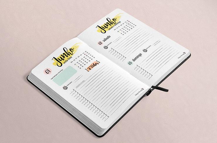 agenda pini_017.jpg
