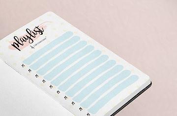 agenda pini_021.jpg