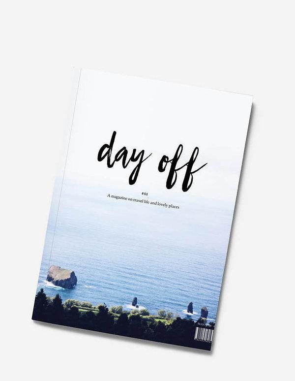day off_01.jpg