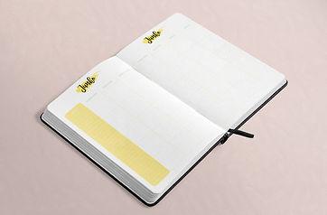 agenda pini_015.jpg