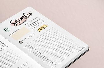 agenda pini_07.jpg