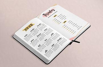 agenda pini_03.jpg