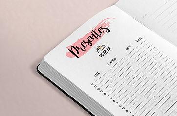 agenda pini_027.jpg