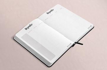 agenda pini_09.jpg