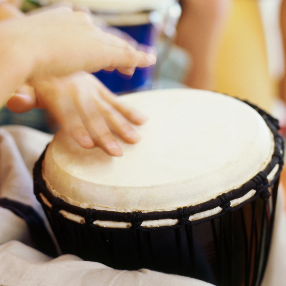 Maestro Music | Elementary School Music Classes | San Diego County