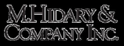 m-hidary-logoBlack_edited.png