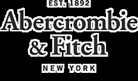 anf-logo-print_edited.png