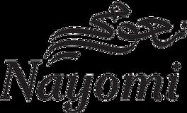 05082015-024447_Nayomi_NewBranding_Logo-