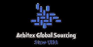 arbitex%20logo2_edited.png