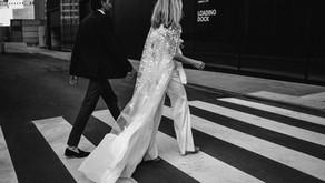 Hochzeit verschieben wegen Corona … fällt 2020 nun komplett ins Wasser?
