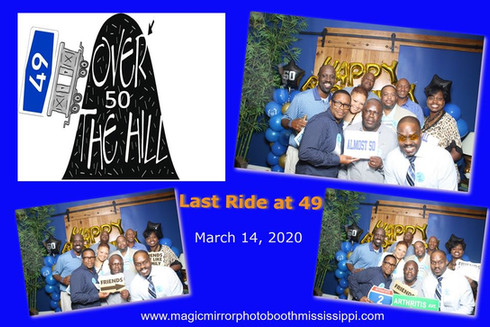 last ride 2.jpg