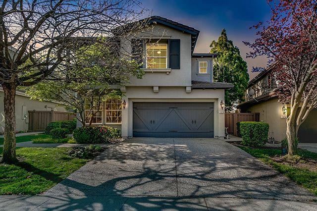 $644,900 - 1328 Freswick Dr, Folsom, CA