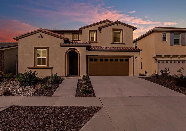 $486,900 - 1828 Dunlap Pl, Woodland, CA