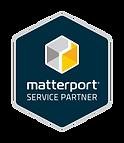 matterportMSP.png