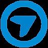 DroneDeploy_App_Icon.png