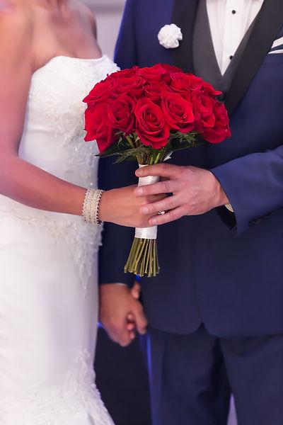 weddings  (1 of 26).jpg