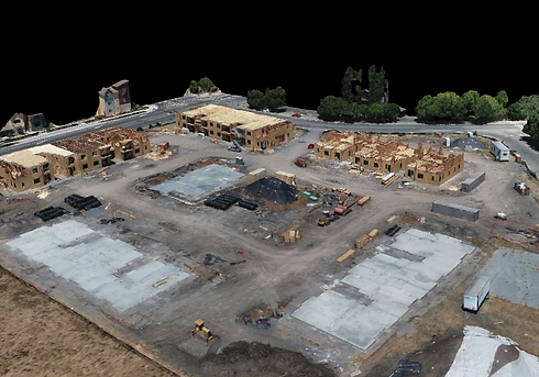 dronedeploy.png