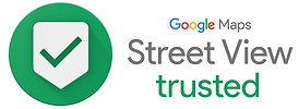 Google-Street-View-Trusted-Logo.png