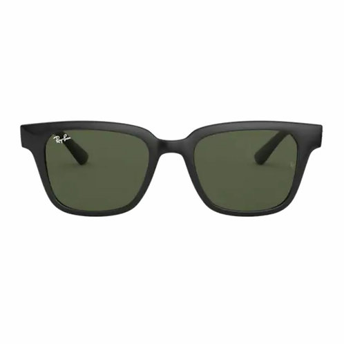 Ray-Ban RB 4323 601/31 Size:51