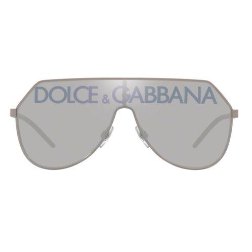 Dolce & Gabbana DG 2221 04/N Size:38
