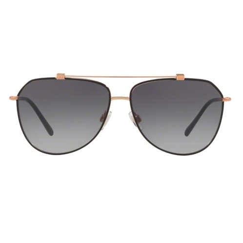 Dolce & Gabbana DG 2190 1296/8G Size:59