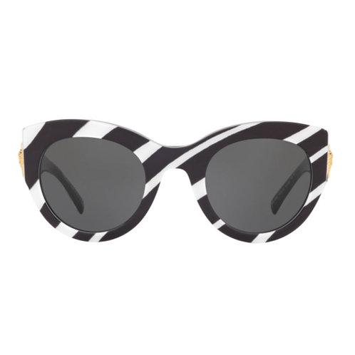 Versace VE 4353 5313/87 Size:51