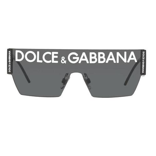 Dolce & Gabbana DG 2233 01/87 Size:43